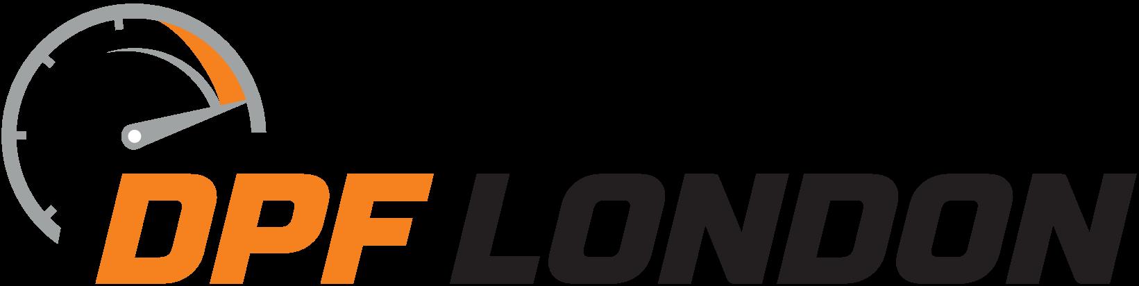 DPF London Logo 2